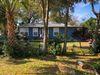 117 Milton Ave., Pensacola, FL